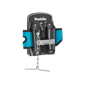 Makita P-71881 Electricians Mate