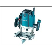 Makita RP1801X 1/2in Fixed Speed Router 1650 Watt 110 Volt