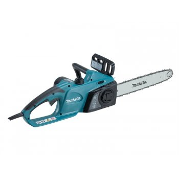 Makita UC4041A Electric Chainsaw 40cm 1800 Watt 240 Volt