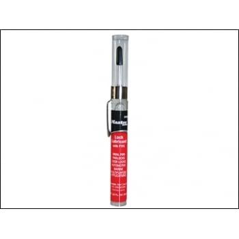 Master Lock 2300D Padlock Lubricant 7ml Model No. MLK2300D