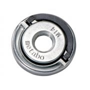 Metabo M14 Quick Locking Nut
