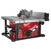 Milwaukee M18 FTS210 ONE-KEY? Cordless Table Saw 18V 1 x 12.0Ah Li-ion
