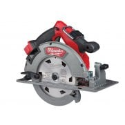 Milwaukee Power Tools M18 FCS66-0C FUEL? Circular Saw 18V Bare Unit -No. 4933464725