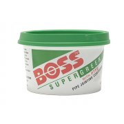 Miscellaneous Boss Green Tub 400g