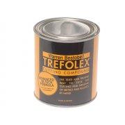 Miscellaneous W/B Trefolex Cutting Compound 500ml Tin