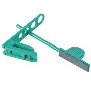 Multi-Sharp Secateur / Lopper Sharpener