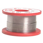 Multicore Size 10 Reel Alloy Solder 0.7mm Diameter 110g