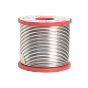 Multicore WK616 60/40 Solder 1.6mm Diameter 0.5k Reel