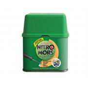 Nitromors New All Purpose Paint & Varnish Remover 375ml