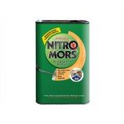 Nitromors New All Purpose Paint & Varnish Remover 4 Litre