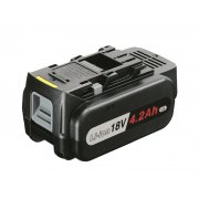 9L51B Battery Pack 18 Volt 4.2Ah Li-ion