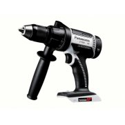 Panasonic EY7950 X Combi Drill Driver 18 Volt Bare Unit