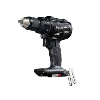 Panasonic EY79A2X Combi Drill 18v Dual Volt Bare Unit