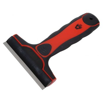 Personna Ergo Wide Blade Scraper 100mm (4 in) + 1 Blade