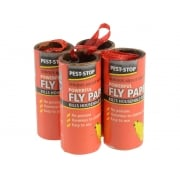 Pest-Stop Systems Fly Papers (4)