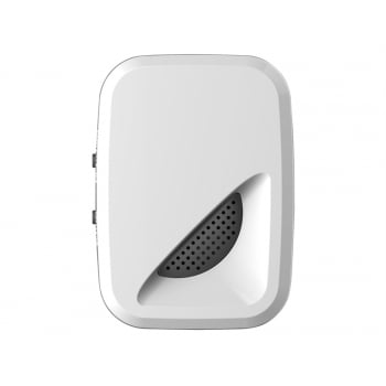 Pest-Stop Systems Pest-Repeller For Small House