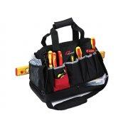 Plano PL551T Technic Tool Bag 16in