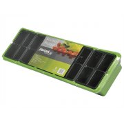 Windowsill Greenhouse (Pack of 21)