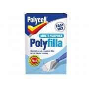 Polycell Multi Purpose Polyfilla Powder 1.8kg