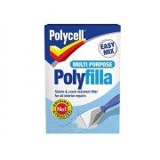 Polycell Multi Purpose Polyfilla Powder 1.8kg