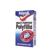Polycell Multi Purpose Polyfilla Powder 450g