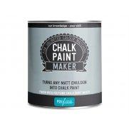 PolyvineChalk Paint Marker 500ml Model No- CPM500