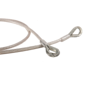 Cable Anchorage Sling