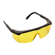 Classic Safety Eyescreen EN166