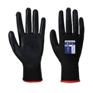 Eco-Cut Glove - Style PW- A635