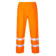 Hi-Vis Traffic Trouser - Style PW- S480