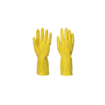 Portwest Household Glove (240 pairs)