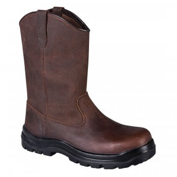 Portwest Indiana Rigger Boot - Style PW- FC16