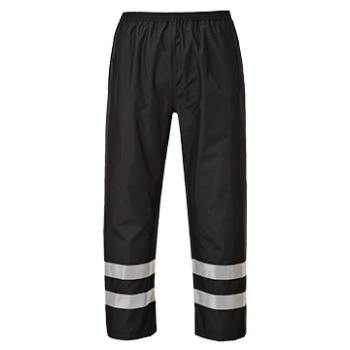 Portwest Iona Lite Trousers