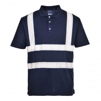 Portwest Iona Polo Shirt - Style PW- F477