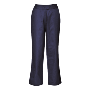 Ladies Premier Trousers