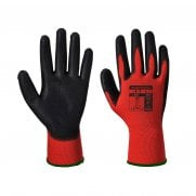 Red Grip - PU - Style PW- A641