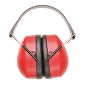 Super Ear Muffs EN352