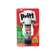 Pritt Pritt Stick Glue Large Blister Pack 43g