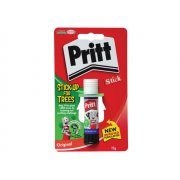 Pritt Pritt Stick Glue Small Blister Pack 11g