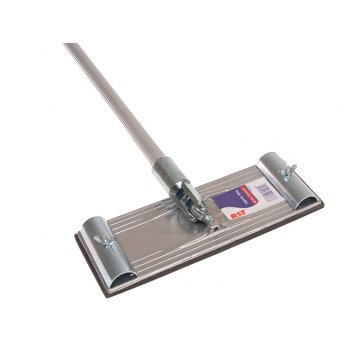 R.S.T. R6193 Pole Sander Soft Touch Aluminium Handled 700 - 1220mm (27 - 48in)