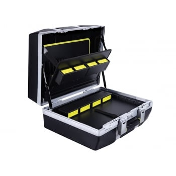 Raaco ToolCase Superior XL - 23/6F