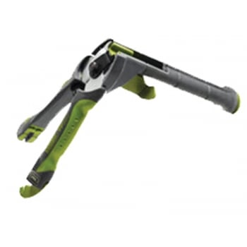 Rapid FP222 Fence Pliers for use with VR22 Fence Hog Rings