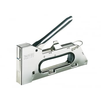 Rapid R14 Heavy-Duty Hand Tacker