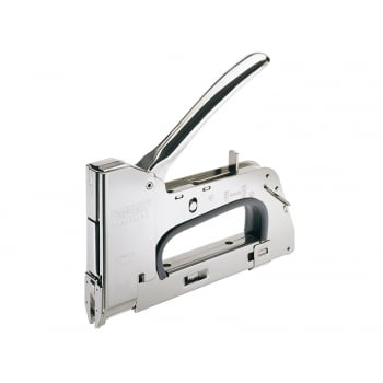 Rapid R28 Heavy-Duty Cable Tacker