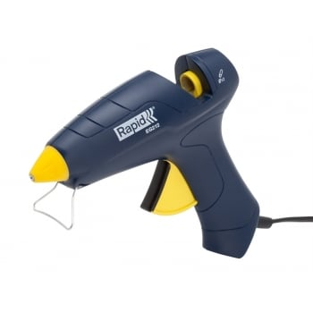 Rapid RapidEG212 Multi-Purpose Glue Gun 200 Watt 240 Volt Model No- 40302921