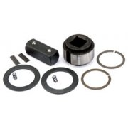 Ratchet Repair Kit for 01036