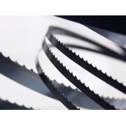 Record Power BB70-3 Pack Bandsaw Blades For BS250