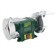 Record Power RPBG6 150mm Bench Grinder 370 Watt 240 Volt