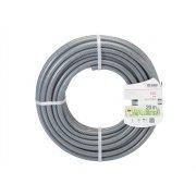 Rehau Eco Grey Hose 20 Metre 12.5mm (1/2in) Diameter