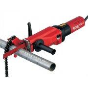 RIDGID 550 Reciprocating Saw 1200 Watt 115 Volt
